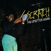 Upsetters - Scratch The Upsetter Again - col.LP -