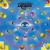 Utopia - Tod Rundgrens Utopia - lp coloured -