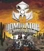 V/A Dominator 2015 3-CD €17,95