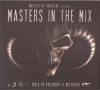 V/A Masters of Hardcore in the mix vol.1 €17,95