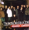 V/A Terrorheads against Cancer €4.95