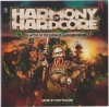 V/A - Harmoney of Hardcore 2014 - 2-CD €18,50