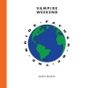 Vampire Weekend - Father Of The Bride - CD -