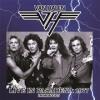 Van Halen - Live In Passadena - LP -