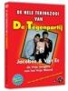 Van Kooten & De Bie - De Tegenpartij - DVD
