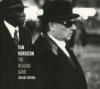 Van Morrison - Healing Game - Deluxe 3CD -