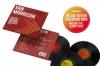 Van Morrison - Latest Record Project Volume 1 - 3lp -