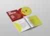 Van Morrison - Latest Record Project Volume 1 - 2cd -