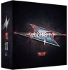 Vandenberg - 2020 Box Set Ltd. - CD -