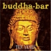 Various Artists - Buddha Bar Ten Years 2CD + DVD