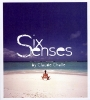 Various Artists - Six Senses - CD -