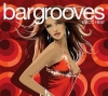 Various Artists - Bargrooves Disco Heat 2 - 2CD -