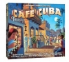 Various Artists - Café Cuba 50 0riginal Classics 2CD -