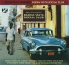 Various Artists - Music That Inspired Buena Vista Social Club -