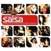 Various Artists - Beginner's Guide To Salsa - 3cd -