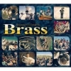 Various Artists - Beginner's Guide To Brass - 3cd -