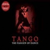 Various Artists - Tango The Passion Of Dance - 2cd -