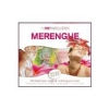 Various Artists - Merengue Collection - 3cd -