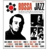 Various Artists - Bossa Jazz - 2cd -