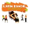 Various Artists - Latin Dance Workout - 2cd -