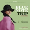 Various Artists - Blue Note Trip 10 - 2cd -