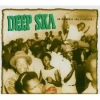 Various Artists - Deep Ska - 4cd -