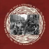 Various Artists - To What Strange Place Vol. 1 - lp -