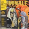 Various Artists - Criminale Vol.2 - lp+cd -