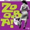 Various Artists - Zoo Ba! Va Va Voom Part2 - lp -