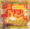 Various Artists - Reggae Radio Station - cd -