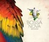 Various Artists - Bossa Nova Deluxe - 3CD -