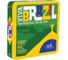Various Artists - Viva Brazil - 3cd -