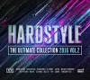 Various Artists - Hardstyle Ultimate Coll. 2016 Vol 2 - 2cd - -