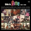 Various Artists - This Is Fame 1964-1968 - 2lp -