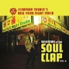Various Artists - Souvenirs Of The Soul Clap Vol 5 - lp -