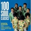 Various Artists - 100 Soul Classics - 4CD -