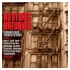 Various Artists No Stones Unturned - 3cd -