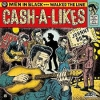 Various Artists - Johnny Cash A Likes - LP -