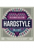 Various Artists - Hardstyle Ultimate Collect Vol2 2017 - 2cd