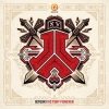 Various Artists - Defqon 1 Festival 2017 - 5cd -