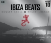 Various Artists - Ibiza Beats 10 - 2cd -