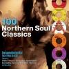 Various Artists - 100 Northern Soul Classics - 4cd -