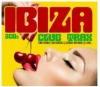 Various Artists - Ibiza Club Trax - 3CD -