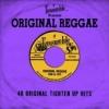 Various Artists - 40 Original Tighten Up Hits - 2cd -