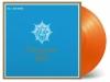 Various Artists - Treasure Dub vol.1 - LP coloured -
