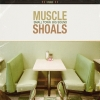 Various Artists - Muscle Shoals Small Town Big Sound - 2lp -