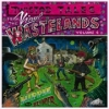 Various Artists - Twisted Tales From The Vinyl Wasteland 4 - lp