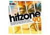 Various Artists  - Hitzone 90 - CD -