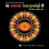 Various Artists - Le Beat Bespoke Vol 8 - lp -