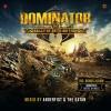 Various Artists - Dominator 2019 - 3cd -